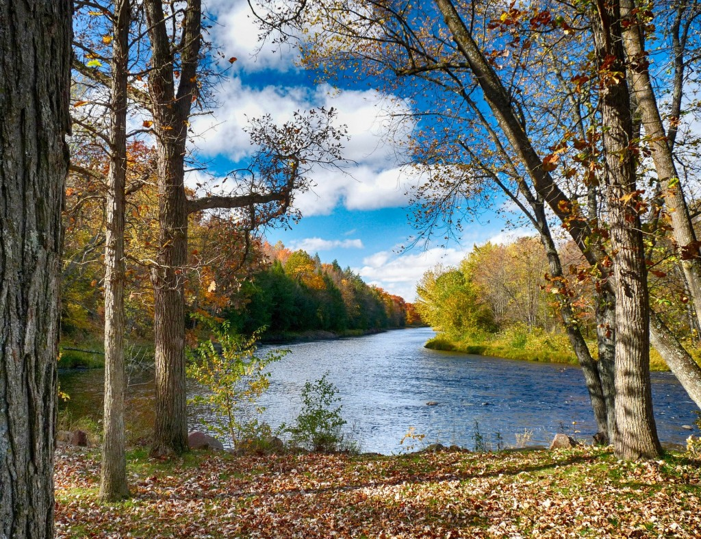 Wisconsin is a breathtaking state, offering nature lovers abundant opportunities to get out and explore year-round.